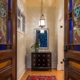 c3ca1 thumbs a3 Preserved San Francisco Victorian home, circa 1887, comes with $3107 rental apartment
