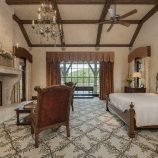 c41f0 thumbs i $39M Alamo estate offers over 21000 square feet of over the top luxury