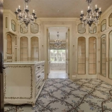 c41f0 thumbs j $39M Alamo estate offers over 21000 square feet of over the top luxury