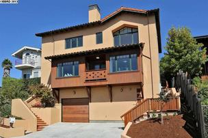 c5ca5 berkeleyhouseforsale%2A304xx1280 853 0 0 Bay Area home prices rise 18 percent — how much higher can they go?