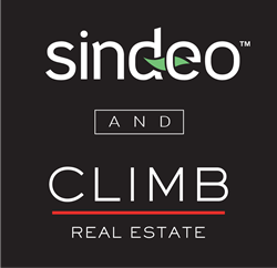 cabe9 gI 60083 sindeo climb lockup 01 Sindeo & Climb Real Estate Group Join Forces To Redefine Bay Area Home ...