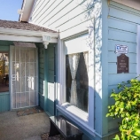 cbd3f thumbs b2 Santa Cruz home, literally steps from Seabright Beach, hits the market at $2M