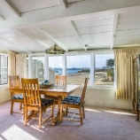 cbd3f thumbs ine Santa Cruz home, literally steps from Seabright Beach, hits the market at $2M