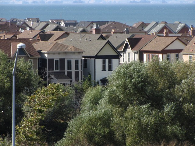 ce3a2 RS3332 IMG 2013 scr e1387422048451 Total Value of San Francisco Area Homes Is Soaring