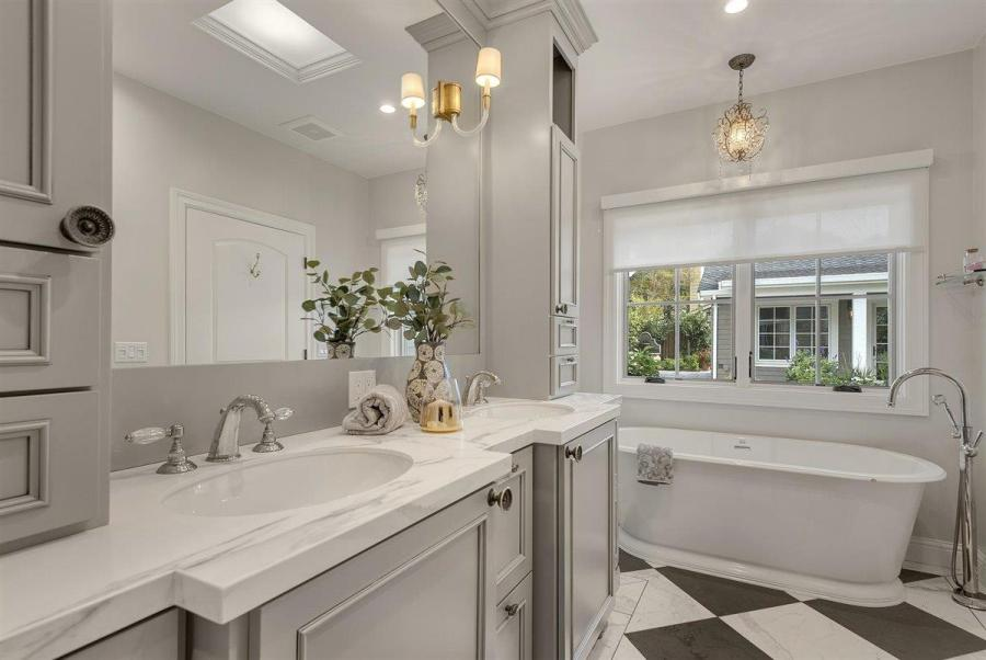 d0987 Compass Sleeper Ave9 Another Bay Area home just sold for $1 million over asking price – and it won't be the last