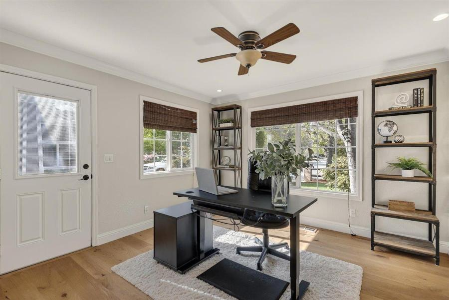d0987 Compass SleeperAve14 Another Bay Area home just sold for $1 million over asking price – and it won't be the last