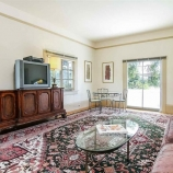 d609c thumbs k Oil barons Claremont mansion brings history to Berkeley real estate