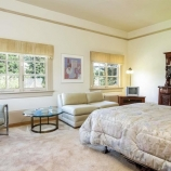 d609c thumbs m3 Oil barons Claremont mansion brings history to Berkeley real estate