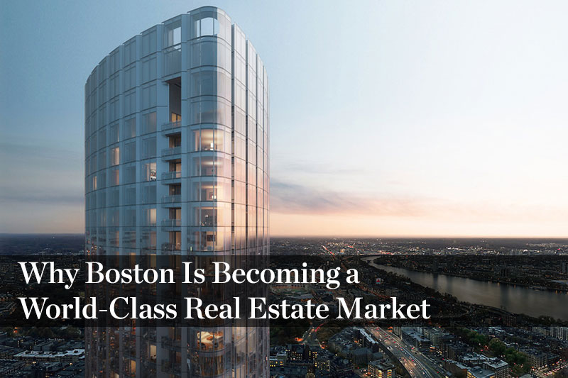 d6c55 BostonWorldClassMarket Teaser State of Luxury: California Dominates List of Counties With Most Expensive Real Estate