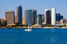 d7963 san diego skyline GlobeSt.com Continues Western Expansion