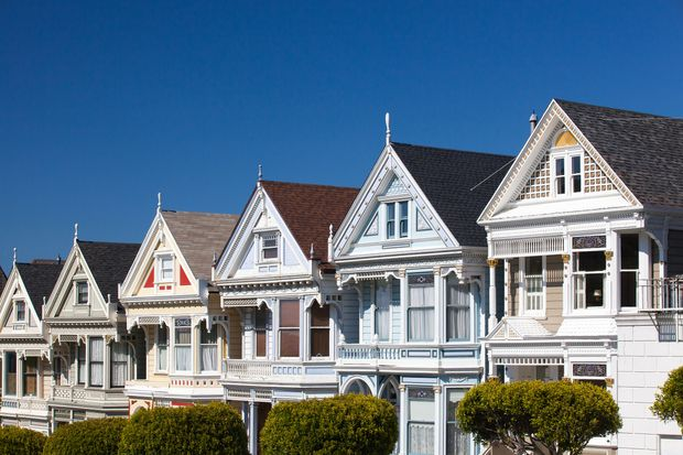 Moving for Cheaper Housing Won't Necessarily Save You Money