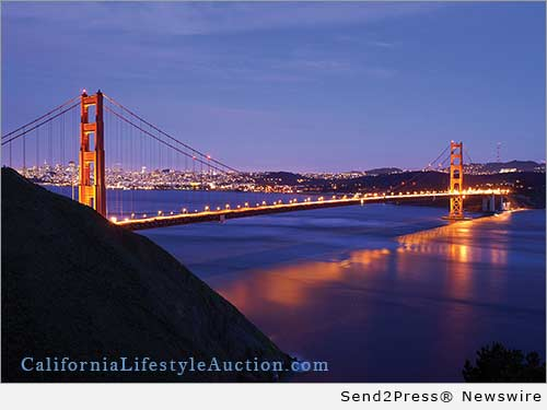d921c x16 0317 calif auctions 500x375.jpg.pagespeed.ic.fK1pDvcEMv AUCTIONS THIS WEEK: 6 Luxury Homes In The San Francisco Bay Area Totaling Over $85 Million