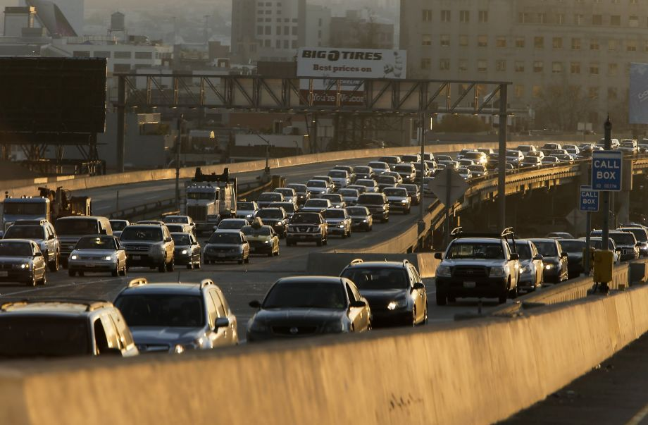 da380 920x920 Horrible commute is a boon to East Bay tech firms