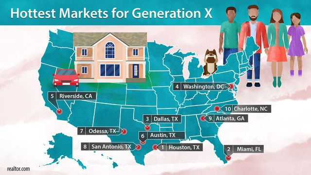 dc57f c2f0f38a898bb8054de32fd9d9a730c4w c0xd w640 h480 q80 Millennial Meccas, Gen X Hot Spots, and Boomer Boomtowns
