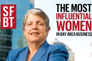 dddac influentialwomenmain%2A304xx1496 997 77 0 The most Influential Women in the Bay Area