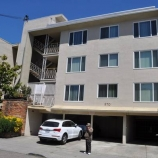 dfd4e thumbs lake merrit What you can get for Oaklands median 1 bedroom rent of $2000 per month