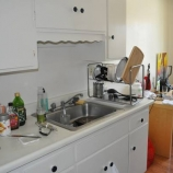 dfd4e thumbs lm3 What you can get for Oaklands median 1 bedroom rent of $2000 per month