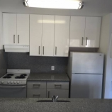 dfd4e thumbs lm4 What you can get for Oaklands median 1 bedroom rent of $2000 per month