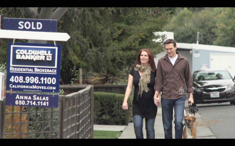 e31fa 920x920 Million Dollar Shack documentary looks at Bay Areas insane housing market