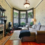 e3ae7 thumbs 2a Ornate, preserved Victorian triplex, circa 1900, hits the market at $2.9M