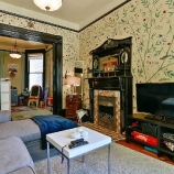 e3ae7 thumbs 2c Ornate, preserved Victorian triplex, circa 1900, hits the market at $2.9M