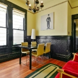 e3ae7 thumbs 2e Ornate, preserved Victorian triplex, circa 1900, hits the market at $2.9M
