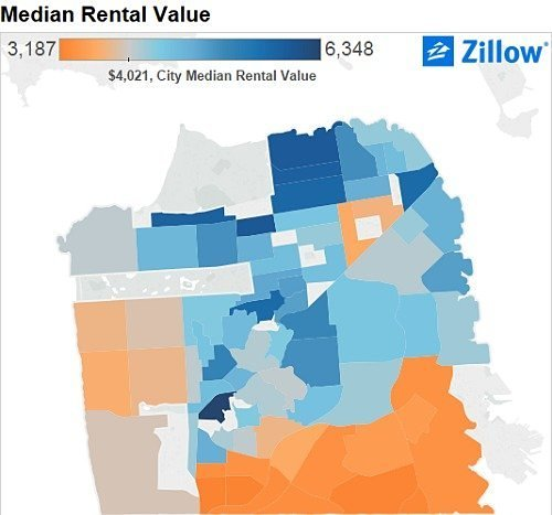 e3dfb ZRI SanFrancisco 2015 01 1 Yikes, the Bay Area Leads the Nation in Annual Rent Growth