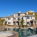 e6679 thumbs 4 San Francisco 49er Aldon Smith looks to ditch his San Jose mansion
