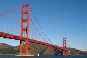 e7742 san francisco%2A304xx1024 682 0 0 Bay Area scores high on low sprawl as second least sprawling region in the ...