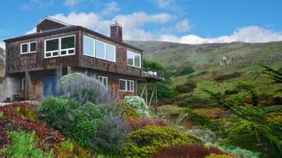 eaadf front 1a%2A318xx639 359 0 37 If San Francisco wins Olympics bid, dont expect big real estate benefits