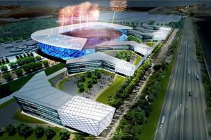 eaadf screen shot 2014 12 19 at 21642 pm%2A304xx2076 1384 193 0 If San Francisco wins Olympics bid, dont expect big real estate benefits