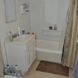 ed100 thumbs lm6 What you can get for Oaklands median 1 bedroom rent of $2000 per month