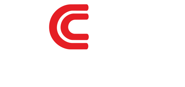 edc68 cctv logo Houston, TX attracting millions from Chinese real estate investment ...   CCTV