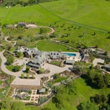 edd3f thumbs a $39M Alamo estate offers over 21000 square feet of over the top luxury