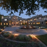 edd3f thumbs b1 $39M Alamo estate offers over 21000 square feet of over the top luxury