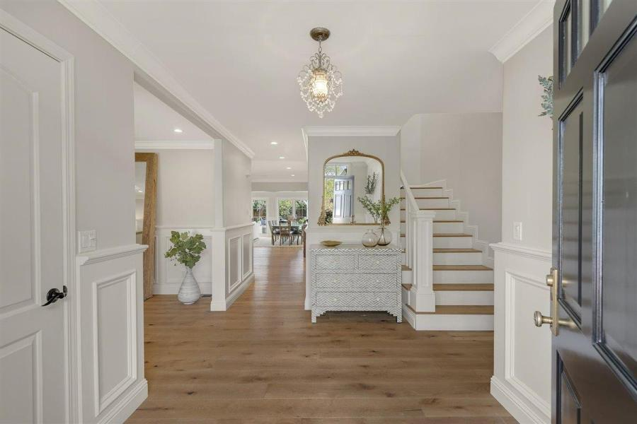 ee88f Compass Sleeper Ave2 Another Bay Area home just sold for $1 million over asking price – and it won't be the last
