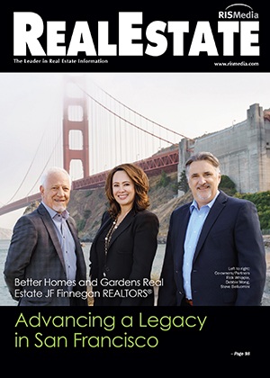 ef62e Oct18 BHG JFF Cover 300x420 300dpi Better Homes and Gardens Real Estate JF Finnegan REALTORS®: Advancing a Legacy in San Francisco
