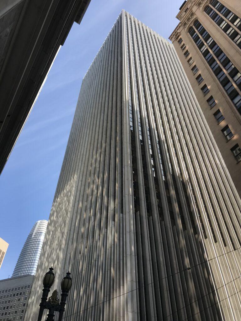 f1496 44 Montgomery  768x1024 Big real estate escapes $360 million in annual SF taxes   48 hills