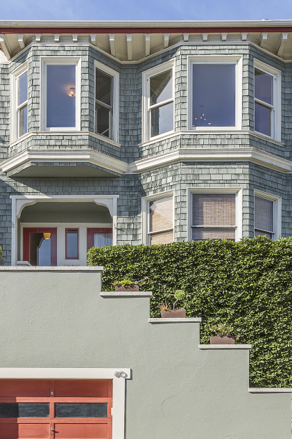 f24c8 1 b Bay Area homes selling faster than anywhere else in the nation