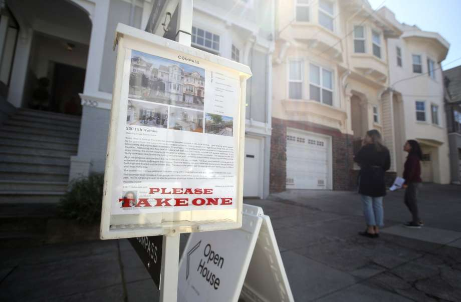 f370d 920x920 No open house? No problem. Bay Area realtors adapt to new real estate changes