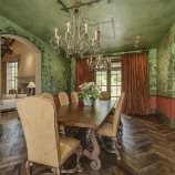f3e32 thumbs f $39M Alamo estate offers over 21000 square feet of over the top luxury