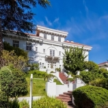 f4f07 thumbs a Oil barons Claremont mansion brings history to Berkeley real estate