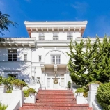 f4f07 thumbs b Oil barons Claremont mansion brings history to Berkeley real estate