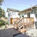 f5ec3 thumbs 40679713 22 0 Oaklands median home price is half San Franciscos