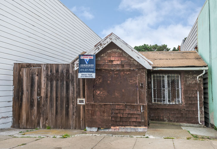 f9040 img 9309 This Mother Son Real Estate Duo Has Handled Nearly $500000000 in SF Home Sales