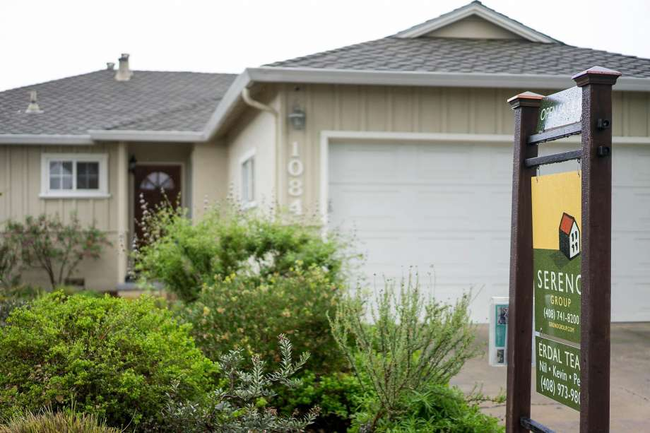 fd269 920x1240 Bay Area home prices rise further as Santa Clara County joins $1 million club