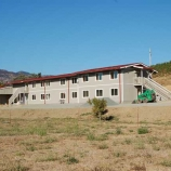 ff78d thumbs farmworker housing 4 With Napa Valley real estate too pricey for farm workers, a local solution