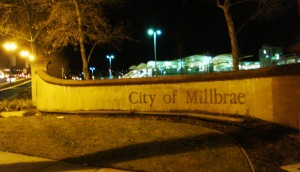 city of1 300x172 About Millbrae California