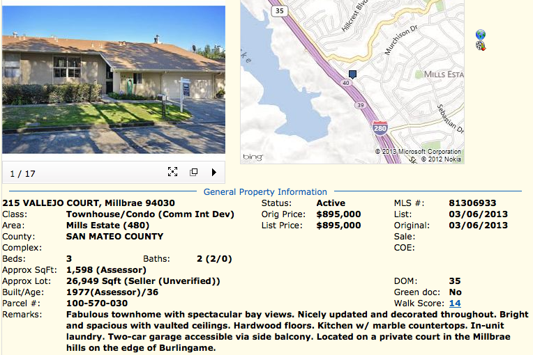 Screen shot 2013 04 10 at 5.22.43 PM Homes for Sale in Millbrae
