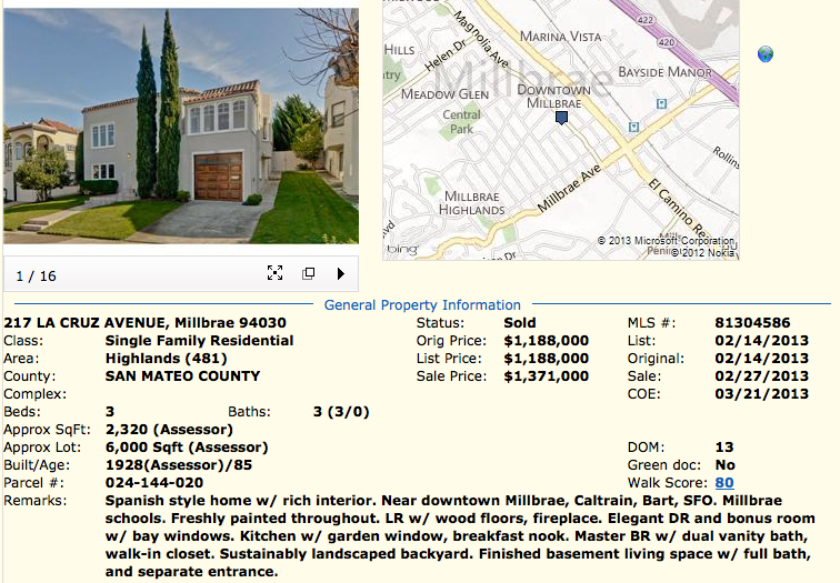 Screen shot 2013 04 10 at 6.06.34 PM Homes for Sale in Millbrae